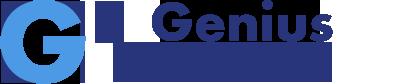 www.genius-versand.de